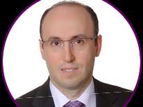 Mustafa Tercan Prof. Dr. / Estetik Plastik Cerrahi