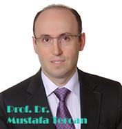 Mustafa Tercan, Prof. Dr. , Estetik Cerrahi
